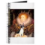 Rat Terrier - Queen.png Journal