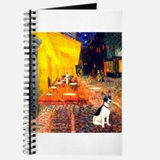 Rat Terrier - Terrace Cafe.png Journal