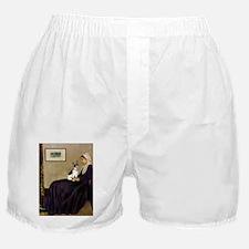 5.5x7.5-WMom-RatT1.png Boxer Shorts