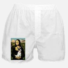 5.5x7.5-Mona-RatT1.png Boxer Shorts