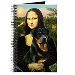5.5x7.5-Mona-Rottie3.PNG Journal