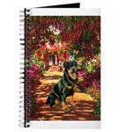 8x10-Path-Rottie3.png Journal