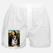 card-Mona-StBernard2.png Boxer Shorts