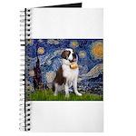 card-Starry-StBernard2.png Journal