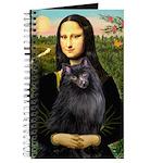 Schippoerke 2 - Mona Lisa.png Journal