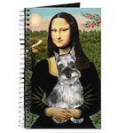 Schnauzer 1cr - Mona Lisa.png Journal