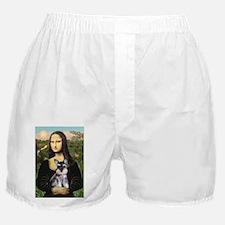 MP-Mona-SchnauzerZZ10.png Boxer Shorts