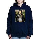 MP-MONA-Schnauzer-Abbey11.png Hooded Sweatshirt