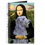 card-Mona-ScottishDeerhnd.PNG Journal