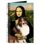 5.5x7.5-Mona-Sheltie-7.PNG Journal