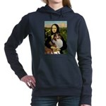 5.5x7.5-Mona-Sheltie-7.PNG Hooded Sweatshirt