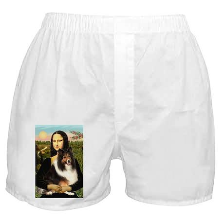 5.5x7.5-Mona-Sheltie-15-Shelby.png Boxer Shorts