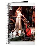 8x10-Accolade-SheltieTRIO2.png Journal