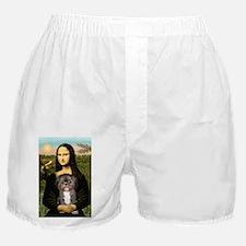 5.5x7.5-Mona-Shih6-Meeka.png Boxer Shorts