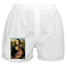 CARD-Mona-Weim-Mia.png Boxer Shorts