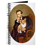 5.5x7.5-Lincoln-Corgi3.png Journal