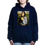 MP-MONA-Corgi-Tova.png Hooded Sweatshirt