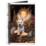 5.5x7.5-Queen-Westie6.png Journal