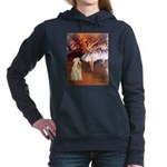 MP=Dancer1B-Wheaten7.png Hooded Sweatshirt