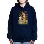 MP-MIDeve-Wheaten7.png Hooded Sweatshirt