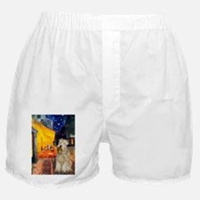 MP-Cafe-Wheaten1.png Boxer Shorts