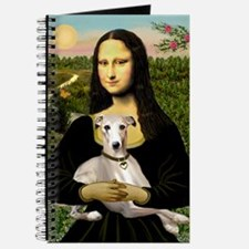 5.5x7.5-Mona-Whippet2.PNG Journal