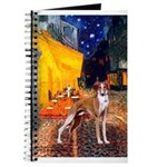 MP-Cafe-Whippet12 png.png Journal