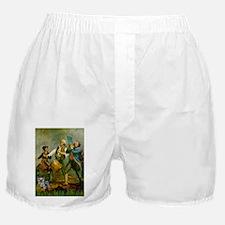 5.5x7.5-Spirit76B-Yorktess.png Boxer Shorts