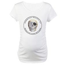 Renegade Loan Officers Shirt