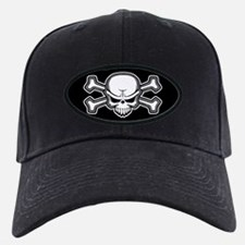 Meany Roger II Baseball Hat