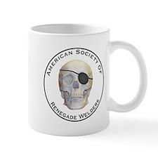 Renegade Welders Mug