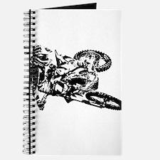 bike2 Journal