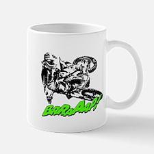 bike 2 brap Mugs