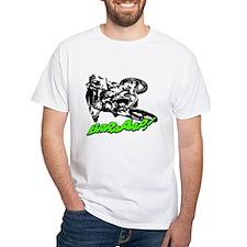 bike 2 brap T-Shirt