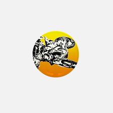 bike sun 2 Mini Button