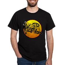 bike sun 2 ghost T-Shirt