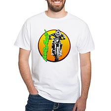 bike sun brap T-Shirt