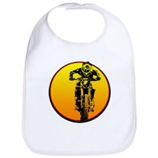 bike sun ghost Bib