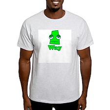 Way T-Shirt