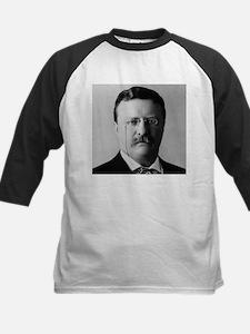 Theodore Roosevelt Tee