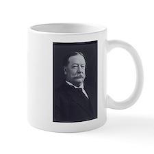 William Howard Taft Mug