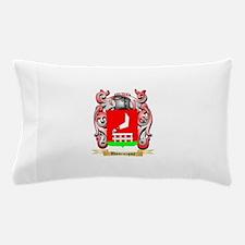 Dominique Pillow Case