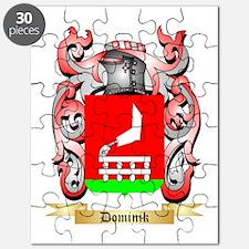 Dominik Puzzle