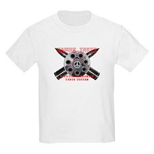 TASTE TESTER T-Shirt