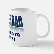 WONDERDAD! Mug