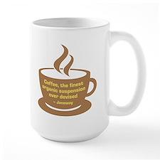 Star Trek Janeway Coffee Mug