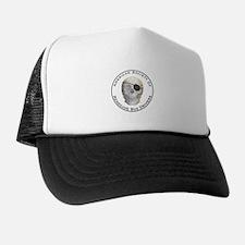 Renegade Bus Drivers Trucker Hat