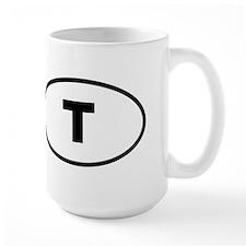 Thailand T Mugs