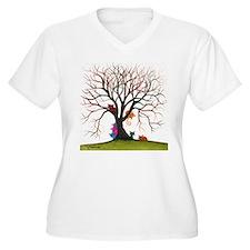 Inglewood Stray C T-Shirt