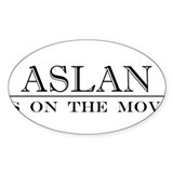 Aslan 10 Pack
